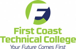 First Coast Technical College - Your Future Comes First