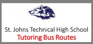 tutoring bus route_2014
