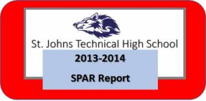 spar report