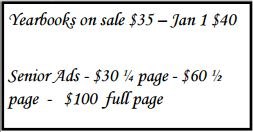 Yearbook_Sales Ad